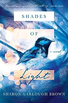 Shades of Light  A Novel