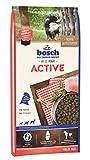 bosch HPC Active | Comida seca para perros adultos de todas las razas con...