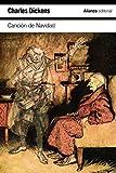 Canción de Navidad: Cuentos de fantasmas navideño (El libro de bolsillo - Literatura)