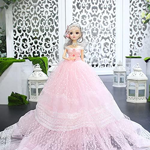 Vestido De Novia Sisi