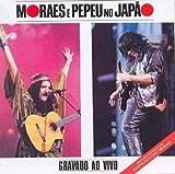 Moraes & Pepeu No Japao