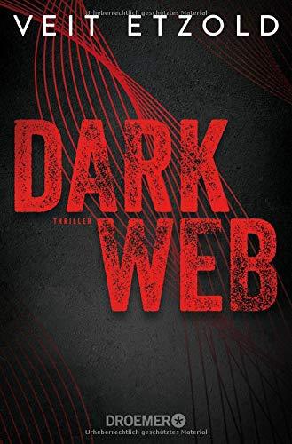 Image of Dark Web: Thriller