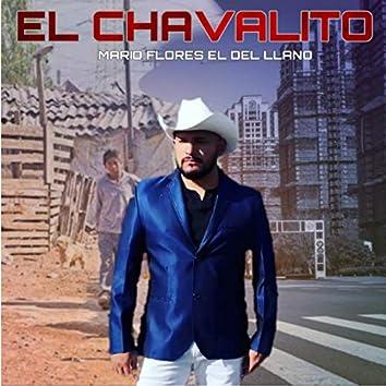 El Chavalito