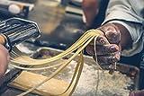 Zoom IMG-2 kitchen craft 501 macchina fabbrica