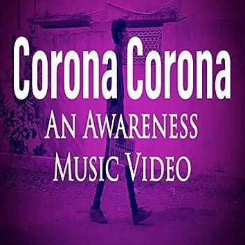 Corona Awareness Telugu Inde Music