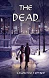 The Dead (The Jack Ryder Mysteries Book 4) (English Edition)...