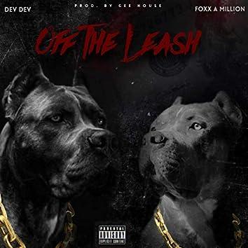 Off the Leash (feat. Foxx a Million)