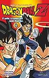 Dragon Ball Z - 8e partie - Tome 04: Le combat final contre Majin Boo