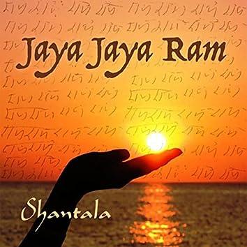 Jaya Jaya Ram