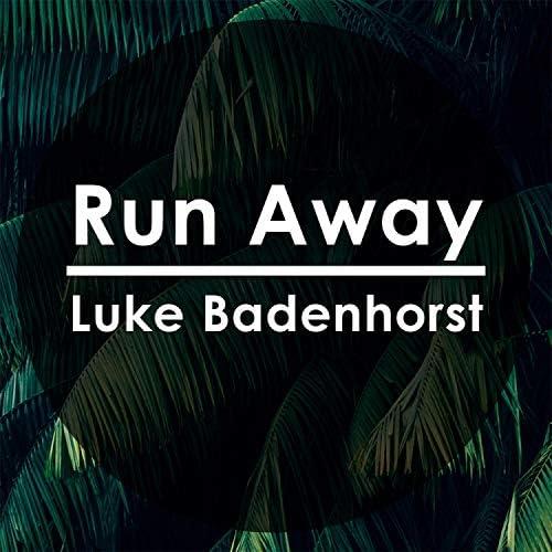 Luke Badenhorst