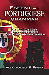 The Best Resources to Learn Brazilian Portuguese On Your Own travel, south-america, how-to