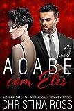 Acabe com Eles, Livro 1 (Portuguese Edition)