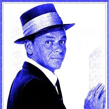 Sinatradamus