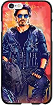 Best superstar shahrukh khan Reviews