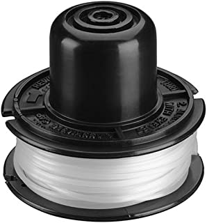 BLACK+DECKER Replacement Spool RS-136-BKP