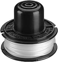 BLACK+DECKER Replacement Spool RS-136-BKP