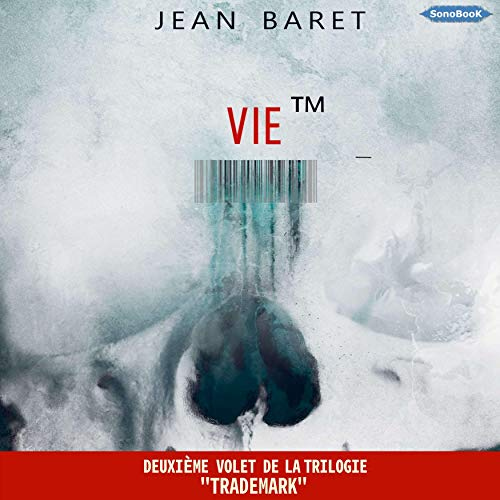Vie Trademark 2  By  cover art