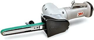 3M File Belt Sander 28366, .6 hp, 1 per case