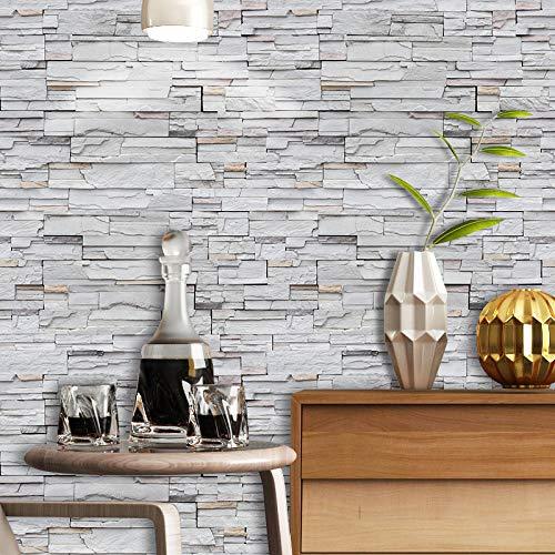 Wandaufkleber Aufkleber ein Raum Pavillon Restaurant Veranda Dekoration Tapete