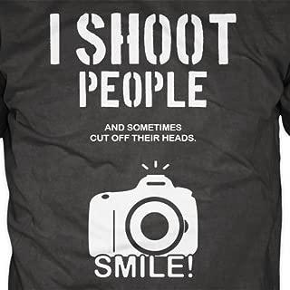 Best headshot t shirt Reviews