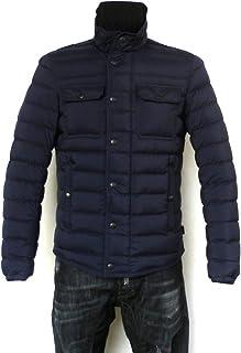 091c295ad6 Amazon.it: moncler uomo - Giacche / Giacche e cappotti: Abbigliamento