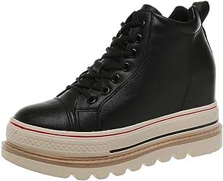 Zapatos de trabajo BRVAN-P parte superior de EVA protecci/ón SB Zapatos de seguridad en nobuck