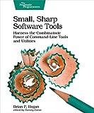 Small, Sharp Software Tools: Har...