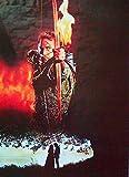 Robin Hood - König der Diebe - Kevin Costner - Filmposter