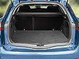 Eufab 28023 Kofferraumteppich, 110x150cm - 5