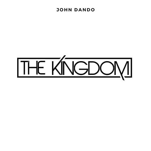John Dando - The Kingdom 2019