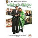 That Mitchell and Webb Look - Series 1 [UK Import] [VHS]