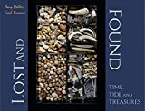 Lost and Found: Time, Tide, and Treasures