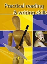 Practical Reading and Writing Skills