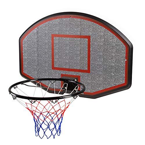 Dema -  Basketballbrett mit