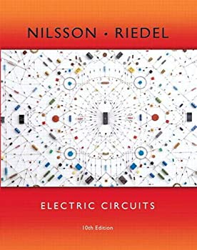 Best electric circuits 10th edition Reviews