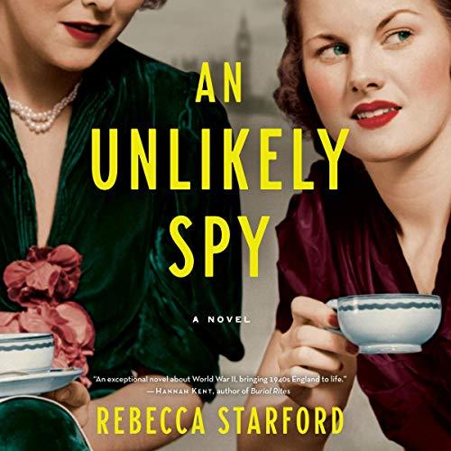 An-Unlikely-Spy