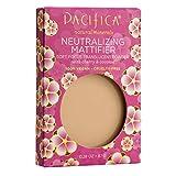 Pacifica Beauty Neutralizing Mattifier, 0.28 Ounce