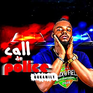 Call de Police