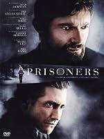 prisoners dvd Italian Import