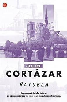 By Julio Cort?zar Rayuela  Spanish Edition