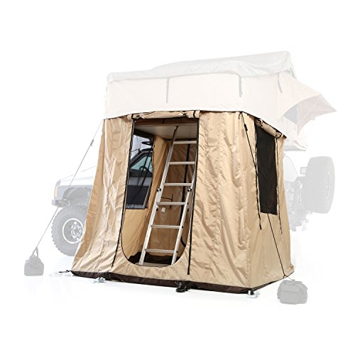 Smittybilt 2888 Tent Annex