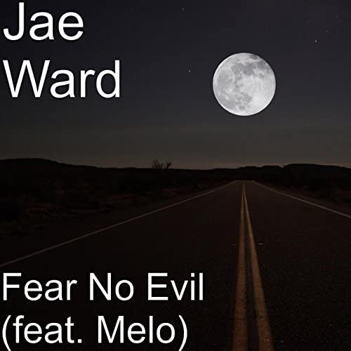 Jae Ward & Melo