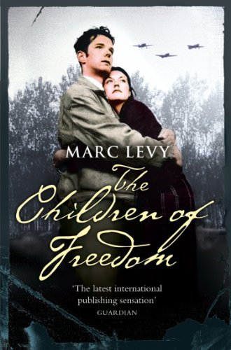 The Children of Freedom (English Edition)