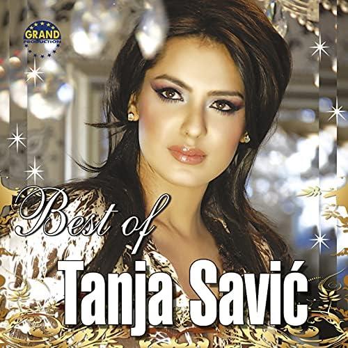 Tanja Savic