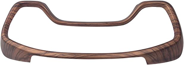 Best 2017 crv wood trim Reviews