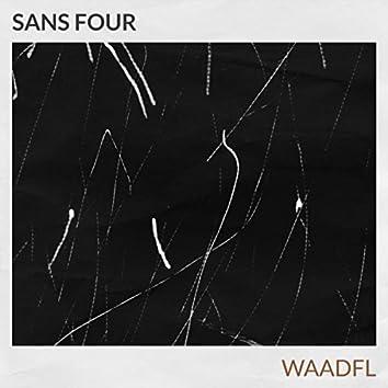 WAADFL