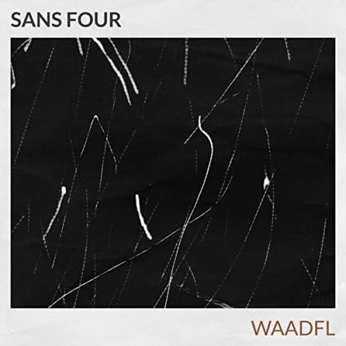 Sans Four