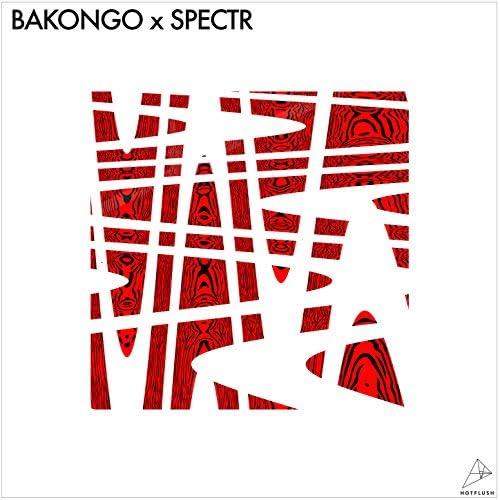 Bakongo & Spectr