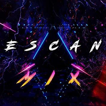 Escan Mix