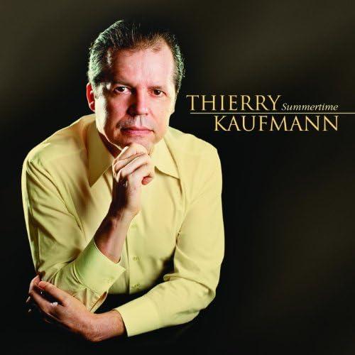 thierry kauffmann
